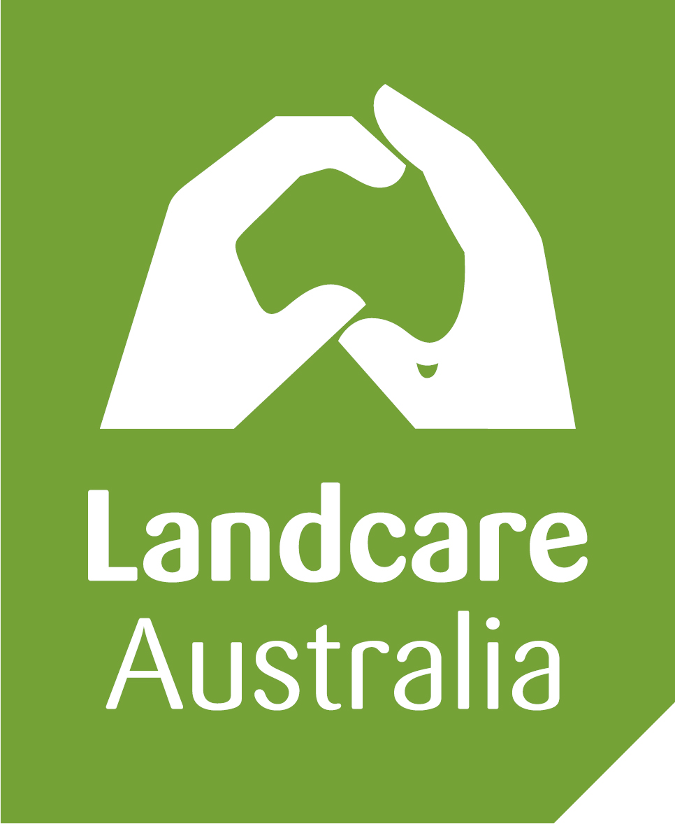 Landcare Australia | Frequently Asked Questions (FAQs