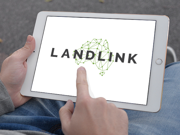We have the results of the 2017 Landlink Survey