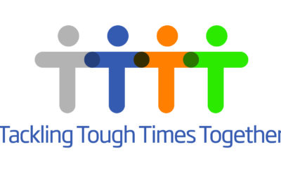 Tackling Tough Times Together Grants