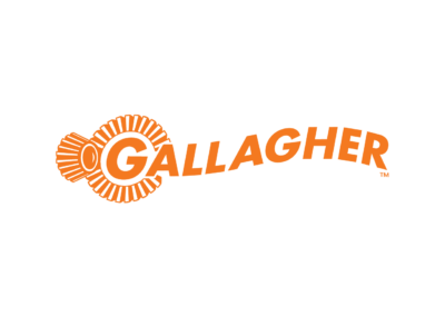 Projects with environmental or sustainable agriculture outcomes  eligible to apply for Gallagher Landcare Fencing grants