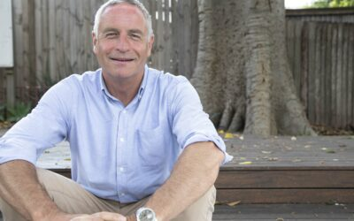 September 2020 Landcare Australia CEO Message